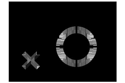 HỒ SƠ THI ĐUA ĐẦU NĂM 2017 – 2018